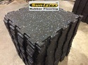 Interlocking Rubber Tile