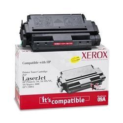 Xerox HP C 5909A Toner Cartridge