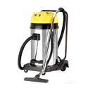 Upholstery Cum Carpet Cleaning Machine