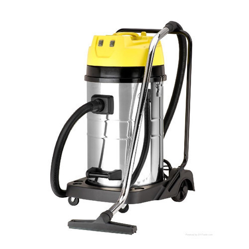 Upholstery Cum Carpet Cleaning Machine At Rs 65000 Set