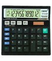 Orpat OT-512GT Check & Correct Calculator