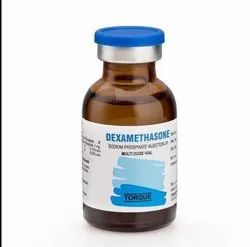 Dexamethasone Injection