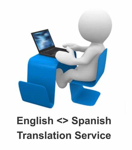 Spanish Translator In India Spanish Translation Services Global - Spanish global language
