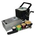 V-tech Digital Grain Moisture Meter, Warranty: 1 Year