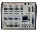 MINI PEARL 1024B Lightning Controllers
