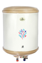 Kalptree - Garnet - 35 Liters - Electric Water Heater / Geyser. All India Home Service.