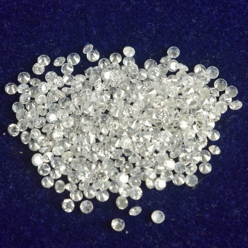 1.2mm RBC EF VS1 Clarity Lab Grown CVD Diamond