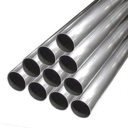 Stainless Steel Tube Con