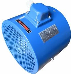 Axial Mild Steel Forced Cooling Unit 180 4D, For Industrial, Model Name/Number: SM-FCU-4DBI-350