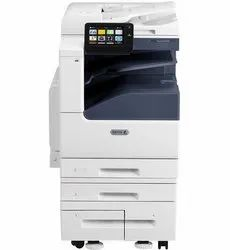 XEROX VersaLink C7025 Photocopier Machine