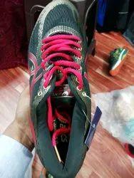Asics Casual Shoes Best Price in Delhi, एसिक्स शूज