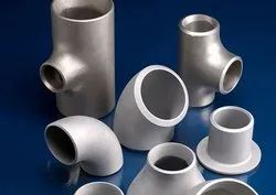Inconel 625 Fittings