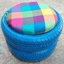 Tyre Furniture