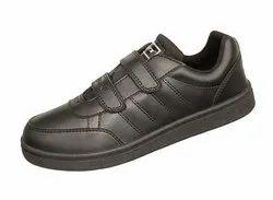 Sparx SSM-06 Kids Shoes