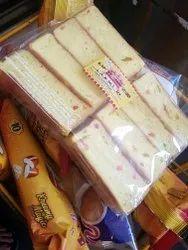 Fruity Bread