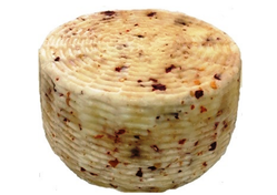 Red Pepper Cheese, Usage: Restaurant, Home Purpose, Office Pantry