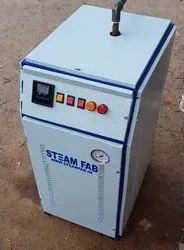 Electric Steam Boiler 12kw