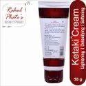 50 gm Rahul Phate's Ketaki Skin Lightening Cream