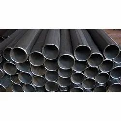jindal pipes