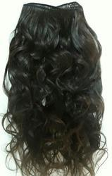 Brazilian Virgin Deep Hair