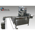 Horizontal Flow Pack Wrapping Machine