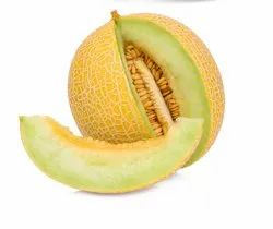 Samarth A Grade Muskmelon Bobby, Packaging Type: Crates or Loose, Packaging Size: 15 Kg Crates