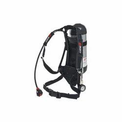 ProPak-Sigma Breathing Apparatus