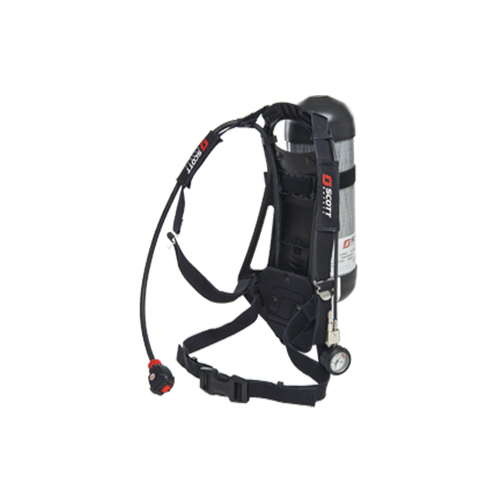 ProPak-Sigma Breathing Apparatus