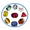 Rashi Ratan Precious Stone