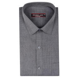 Studio ANF Formal Shirt
