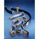 Electric Waveguides Equipment