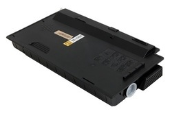 Toner Cartridge - Tk7209
