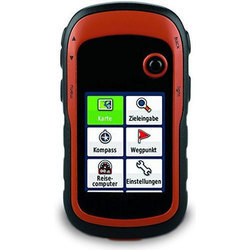 Land Surveying GPS, Screen Size: 3.5 Inch
