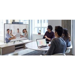 Cisco Video Conferencing Solution