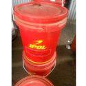 Gear Oil 90/140/150/220/320
