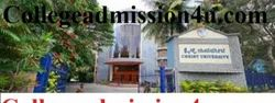 BBA, BA, BBA-LLB Admission In Christ University Bangalore 2020, No. Of Persons: 25