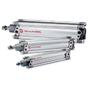 IMI Norgren Pneumatic Cylinder