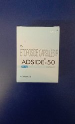 Adside-50 Capsules