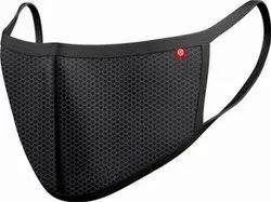 Scott International Coro Shield - Sn95 6 Layer Reusable Face Mask