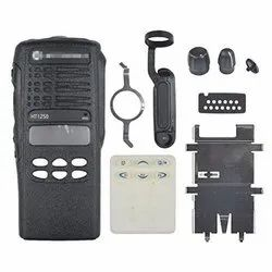 Motorola Housing Walkie Talkie