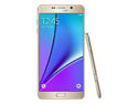 Samsung Mobile Phone Galaxy Note 5