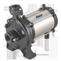 Domestic Openwell Pump
