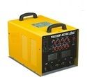 Automatic Ac & Dc Aluminum Welding Machine