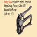 Manual Steel Strapping Tensioner