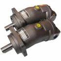 Hydraulic Pump Repairing Service