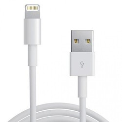 Data Cable For iPhone 6