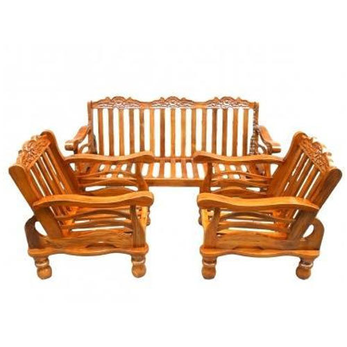 Cool Sofa Set Wooden Sofa Set Manufacturer From Chennai Machost Co Dining Chair Design Ideas Machostcouk