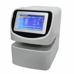 GBN701 Face Mask Air Flow Resistance and Differential Pressure Tester