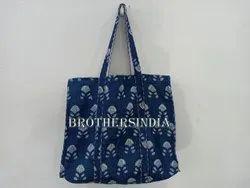 BR Enterprises Shoulder Bag Mix Color Cotton Bags