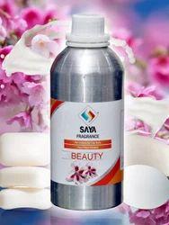 Beauty Fragrance Toilet Soap